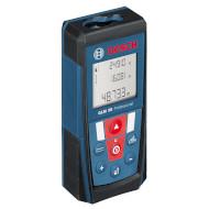 Дальномер лазерный BOSCH GLM 50 Professional (0.601.072.200)