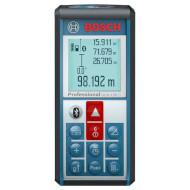 Дальномер лазерный BOSCH GLM100C Professional (0.601.072.700)