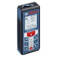 Дальномер лазерный BOSCH GLM 80 Professional (0.601.072.300)
