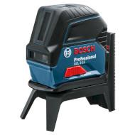 Нивелир лазерный BOSCH GCL 2-15 Professional + RM1 (0.601.066.E00)