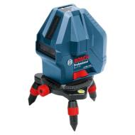 Нивелир лазерный BOSCH GLL 3-15 X Professional (0.601.063.M00)
