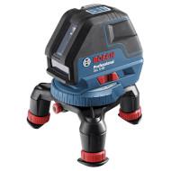 Нивелир лазерный BOSCH GLL 3-50 Professional (0.601.063.801)