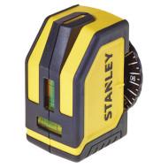 Нивелир лазерный STANLEY STHT1-77148