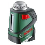 Нивелир лазерный BOSCH PLL 360 Set (0.603.663.001)