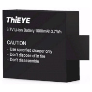 Аккумулятор THIEYE i30 Battery (I30 BT)