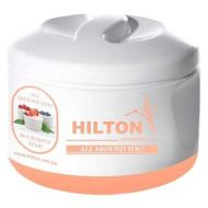 Йогуртница HILTON JM-3801 Peach