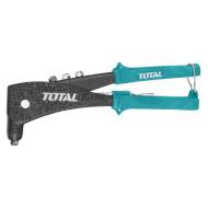 Заклёпочник ручной TOTAL THT32105