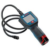 Камера инспекционная BOSCH GOS 10.8 V-LI Professional (0.601.241.00B)