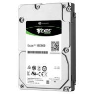 Жёсткий диск 600GB SEAGATE Exos 15E900 SAS 15K (ST600MP0006)