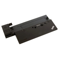 Док-станция LENOVO ThinkPad Ultra Dock 90W (40A20090EU)