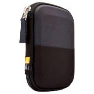Чехол для портативных HDD CASE LOGIC HDC-11 Portable Hard Drive Case Black (3203057)