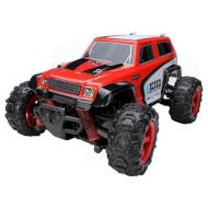 Радиоуправляемый джип SUBOTECH 1:24 CoCo Red 4WD (ST-BG1510DR)