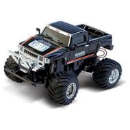 Радиоуправляемый джип GREAT WALL TOYS 1:58 GWT 2207-3 2WD (GWT2207-3)