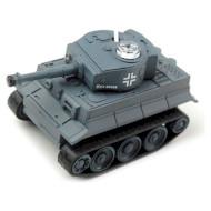 Радиоуправляемый танк HAPPY COW Танк-7 Германия (HC-777-215G)