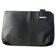 Сумка для планшета GIGABYTE Handy Bag M1000 Black (2ZA51-10000-N40S)