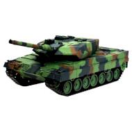 Радиоуправляемый танк HENG LONG 1:16 Leopard II A6 (HL3889-1)