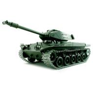 Радиоуправляемый танк HENG LONG 1:16 M41A3 Walker Bulldog IR (HL3839-1-IR)
