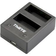 Зарядное устройство THIEYE Dual Battery Charger i60/i30