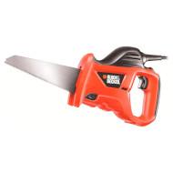 Ножовка электрическая BLACK&DECKER KS880EC