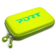 Чехол для портативных жёстких дисков PORT DESIGNS Colorado Green