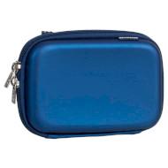 Чехол для портативных жёстких дисков RIVACASE Davos 9101 Blue