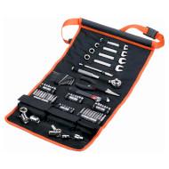 Набір інструментів BLACK&DECKER A7063 76пр