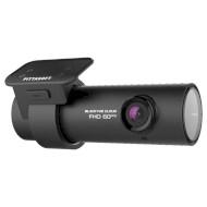 Автомобильный видеорегистратор BLACKVUE DR750S-1CH