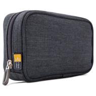 Чехол для Powerbank CASE LOGIC Berkeley Battery Charger Case (3203061)