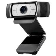 Веб-камера LOGITECH HD Webcam C930e (960-000971/960-000972)