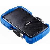 Портативный жёсткий диск APACER AC631 1TB USB3.1 (AP1TBAC631U-1)