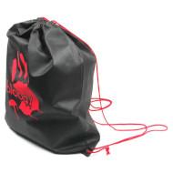 Рюкзак для клавиатуры A4TECH BLOODY Backpack