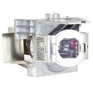 Лампа для проектора VIEWSONIC RLC-092