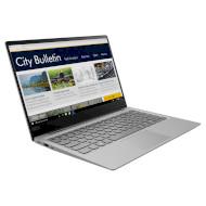 Ноутбук LENOVO IdeaPad 320S 13 Mineral Gray (81AK00AMRA)