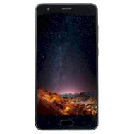 Смартфон DOOGEE X20 1GB Obsidian Black