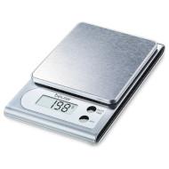 Весы кухонные BEURER KS 22