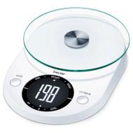 Весы кухонные BEURER KS 33