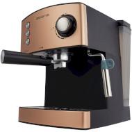 Кофеварка POLARIS PCM 1527 E