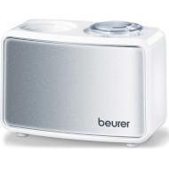 Зволожувач повітря BEURER LB 12