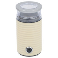 Кофемолка FIRST FA-5482-2 Cream