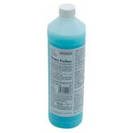 Средство для мытья поверхностей THOMAS ProFloor 1000мл