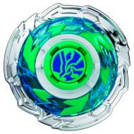 Элемент игрового набора AULDEY Infinity Nado Standard Волчок Holy Whisker (YW624301)