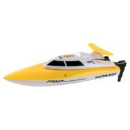 Радиоуправляемый катер FEI LUN FT007 Racing Boat (FL-FT007Y)