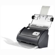 Документ-сканер PLUSTEK SmartOffice PS286 Plus