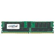 Модуль памяти DDR4 2666MHz 32GB CRUCIAL RDIMM ECC (CT32G4RFD4266)