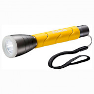 Фонарь VARTA LED Outdoor Sports Flashlight 2AA