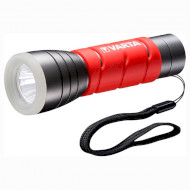 Фонарь VARTA LED Outdoor Sports Flashlight 3AAA