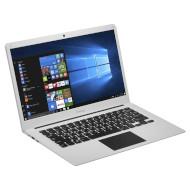 Ноутбук PRESTIGIO Smartbook 141C White (PSB141C01BFP_WH_CIS)