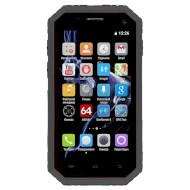 Смартфон 2E E450R Gray