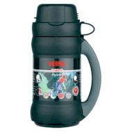 Термос THERMOS TH 34-075 Premier 0.75л (5010576279682)