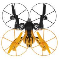 Квадрокоптер AULDEY Drone Force Morph-Zilla